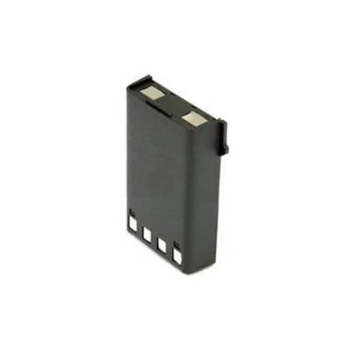 Product image for Compatible Kenwood TK100 Battery