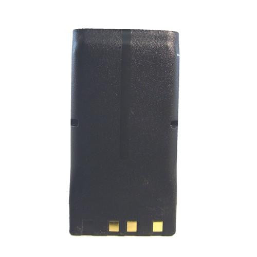Product image for Compatible Kenwood TK190 Battery