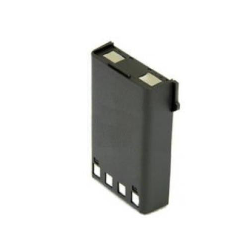 Product image for Compatible Kenwood TK200 Battery