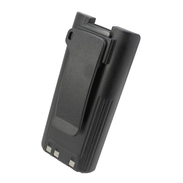 Product image for Compatible Icom BP209N Battery