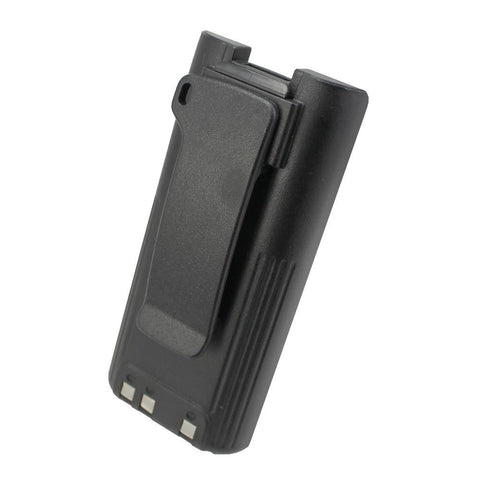 Compatible Icom BP209 Battery