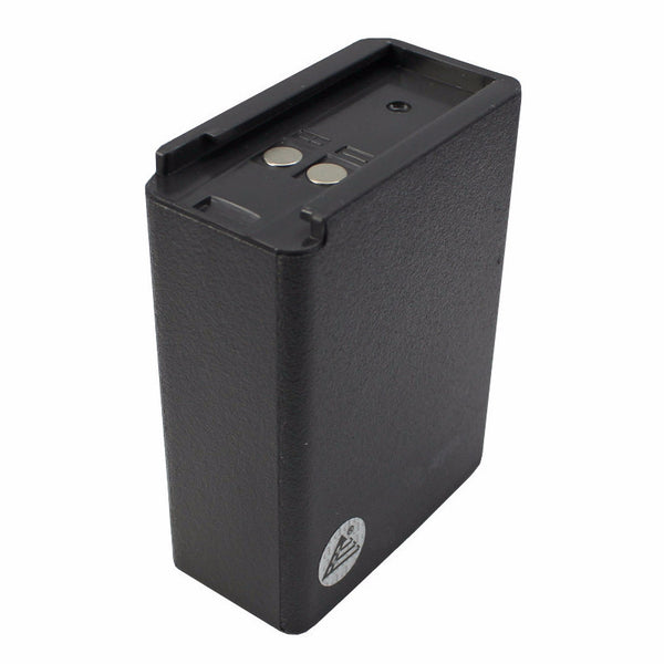 Product image for Compatible Kenwood TK250G Battery