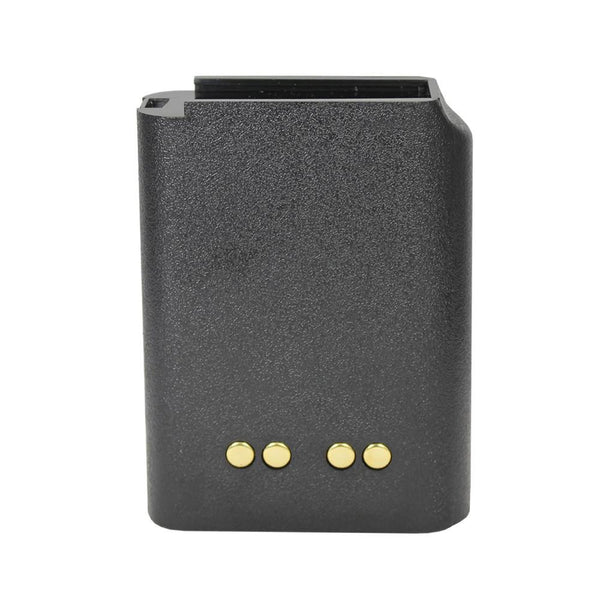 Product image for Compatible Motorola NTN4594 Battery