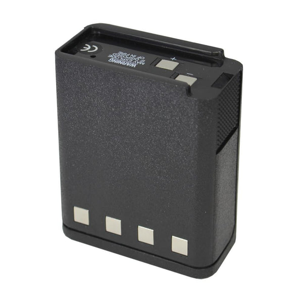 Product image for Compatible Motorola P200 Battery