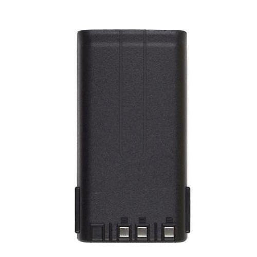 Product image for Compatible Kenwood KNB15A Battery