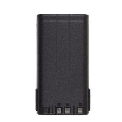 Compatible Kenwood KNB15A Battery