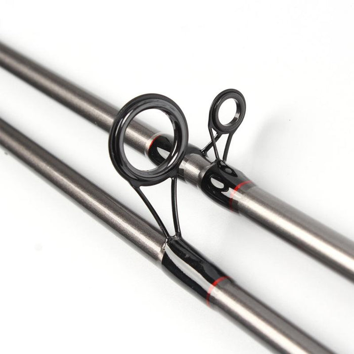 2018 Carbon Spinning/Casting Fishing Rod