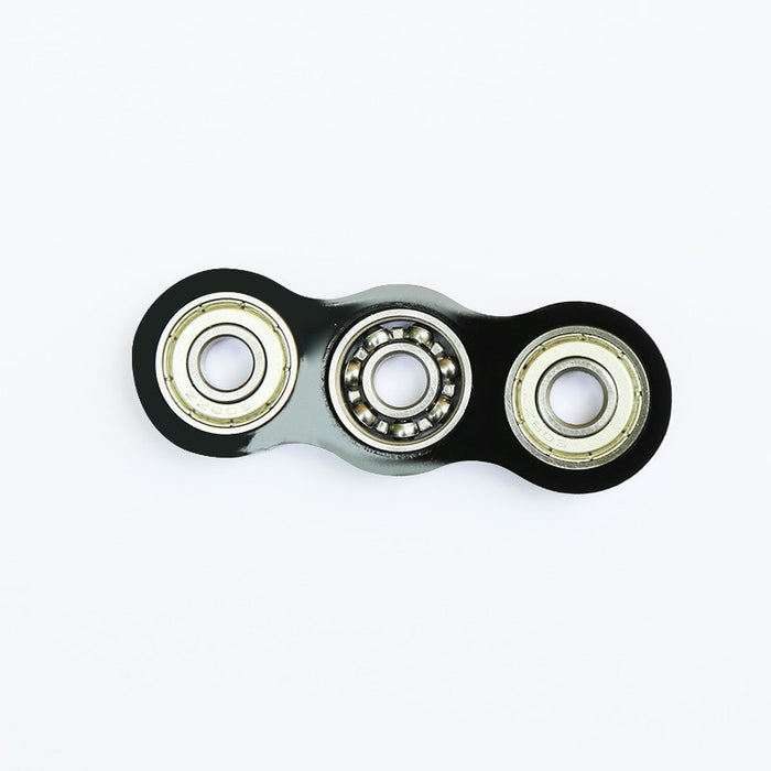 Tri-Spinner Anti Stress
