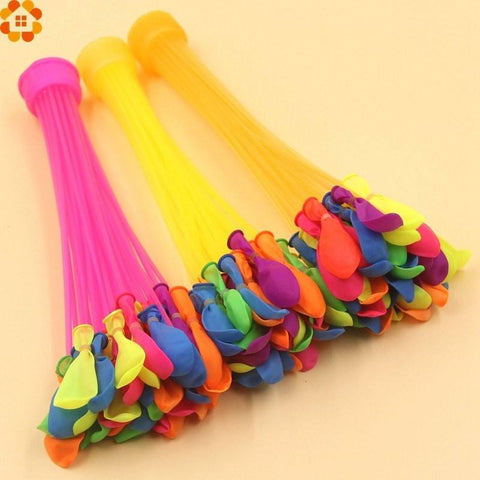 Water Balloon Gadget 1pcs