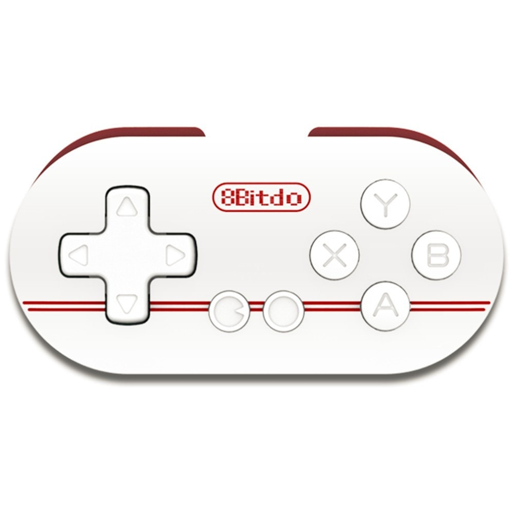 8Bitdo For Mobile
