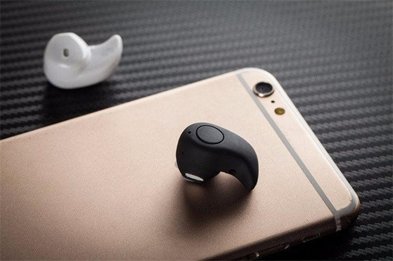 Mini Bluetooth Earphone
