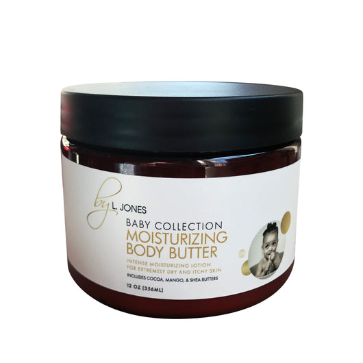 - hair products for silk press