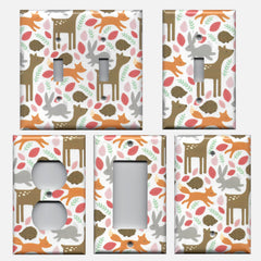 Baby/Nursery Decor