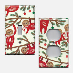 Winter & Christmas