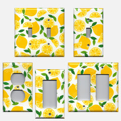 For the Foodie