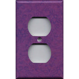Wall Outlet Plate Cover