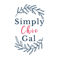Simply Chic Gal