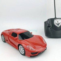 Speed RC Radio Remote Control Micro Racing Car Toy Gift New HY