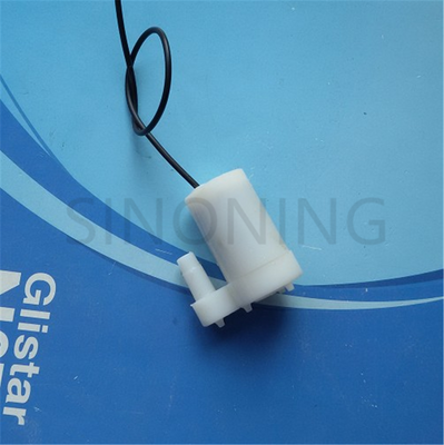 Mute submersible pump mini miniature DC3V 6V water-cooled driving