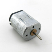 32000 rpm N20 DC motor fixed wing motor high torque speed