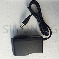 12V 1A power adapter smart car adapter water pump power US plug