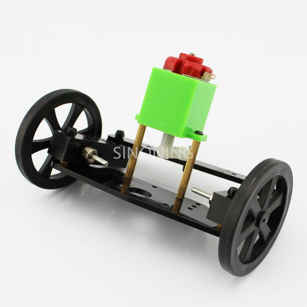 Best Motor For Toy Car Steering