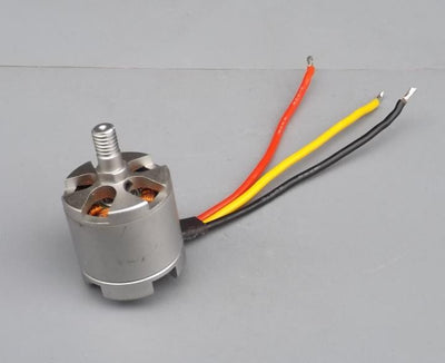 Model aircraft brushless motor 2216-950 kv for fixed wing uav rotorcraft with motor