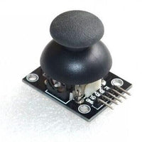 Higher Quality Dual-axis XY Joystick Module PS2 Joystick Control Lever Sensor For Arduino