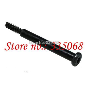 HENGLONG 3818/3818-1 RC tank German tiger I 1/16 spare parts No. LS-033 Main wheel screw