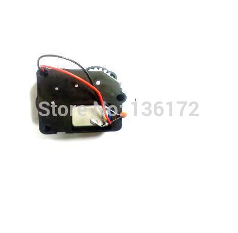 Henglong 1/16 RC tank parts 3818 3819 3838 3939 ect Steering gear box with 130 motor ,heng long tank parts free shipping