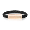 "The ""Penny"" Phone Charging Bracelet"