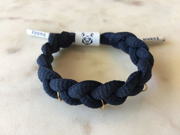 #Buddy Bracelet Bling ⚓️🌟IN THE NAVY🌟⚓️