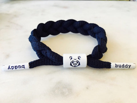 Buddy Bracelet   ⚓️IN THE NAVY⚓️