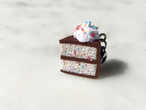 #Colour Cake Charm ✨ Limited Edition ✨