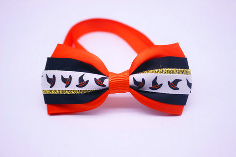Bowties - Many styles - 4paws