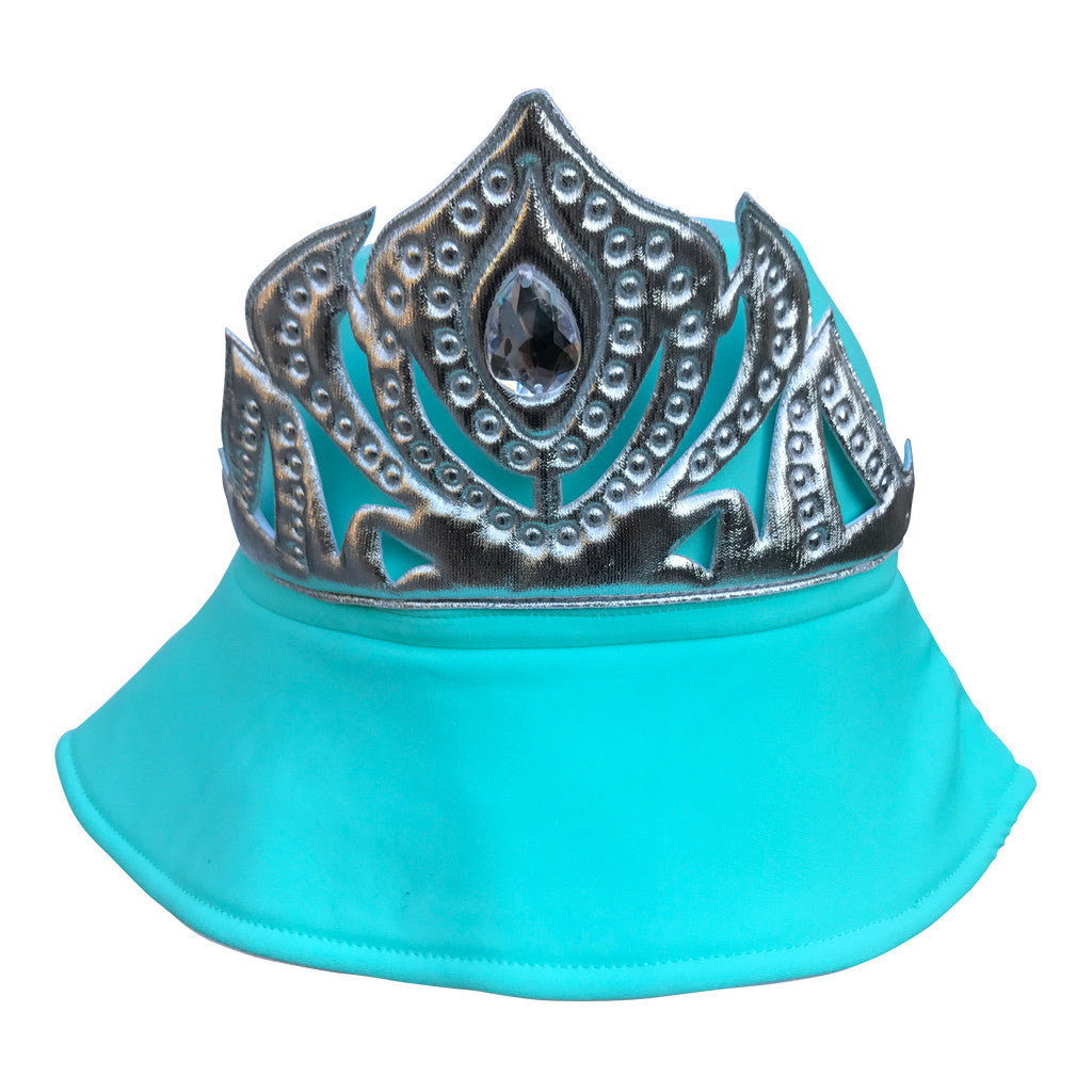 Best Sun Hat for Toddler   UPF50 Sun Protection - Tiny Crowns cfff1af8926