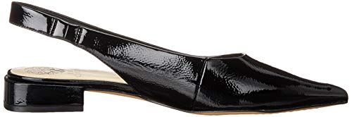 Vince Camuto womens Chachen Pump, Black