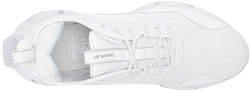 Reebok Men's ReeCycle Zig Dynamica Running Shoe