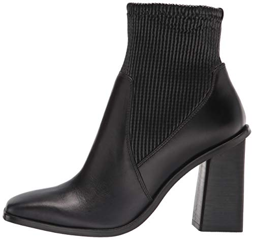 Vince Camuto Women's DASTA Ankle Boot, Black