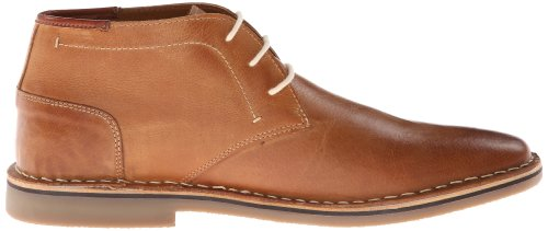 Steve Madden Men's Hestonn Chukka Boot,Tan