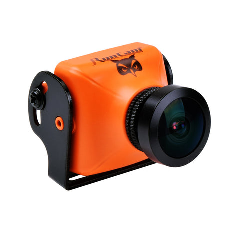 Runcam Owl Plus - Genuine **Free Shipping! DIRECT from USA/EU/Asia Warehouses**