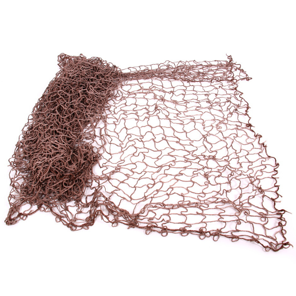 Arcturus Ghillie Suit Netting