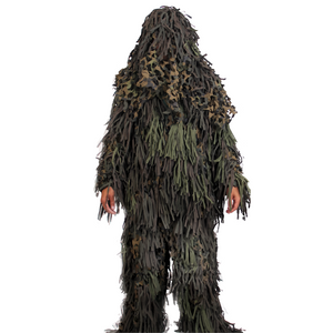 Open image in slideshow, CamoSystems Jackal Ghillie Suit