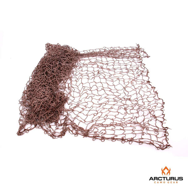 Arcturus Small Ghillie Kit