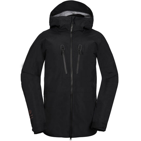 Trench Sports - Volcom TDS INF GORE-TEX Snowboarding Jacket