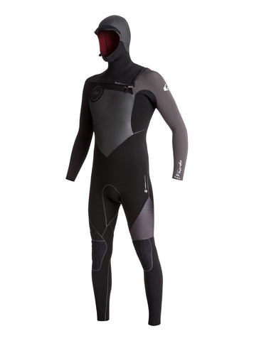 Trench Sports - Quiksilver Highline Wetsuit