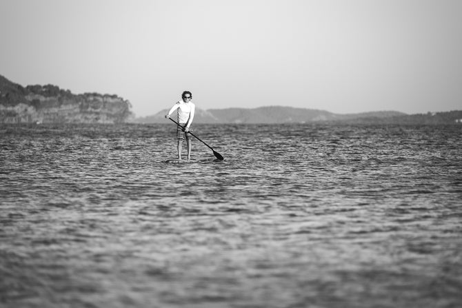 SUP Lessons Pre-Season SALE
