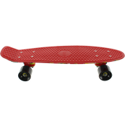 "Trench Sports - Penny - 22"" Complete Skateboard Island Escape"