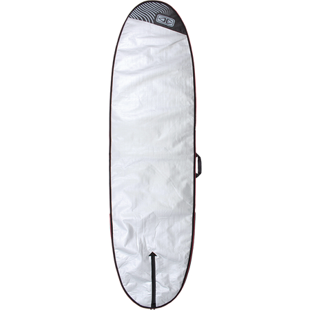 Trench Sports - Ocean & Earth - Barry Gusset Compact Longboard Board Cover