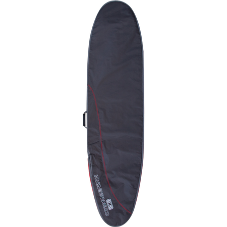 Trench Sports - Ocean & Earth - Aircon Longboard Board Cover